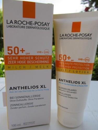 Laroche-Posay-creme-solaire-tube.JPG