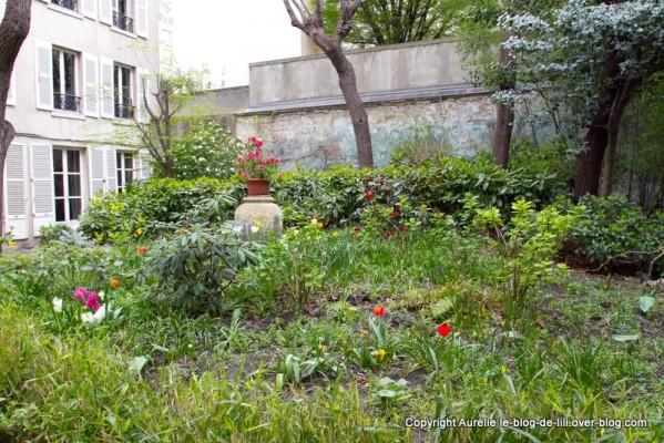 Montparnasse-11-jardin.jpg