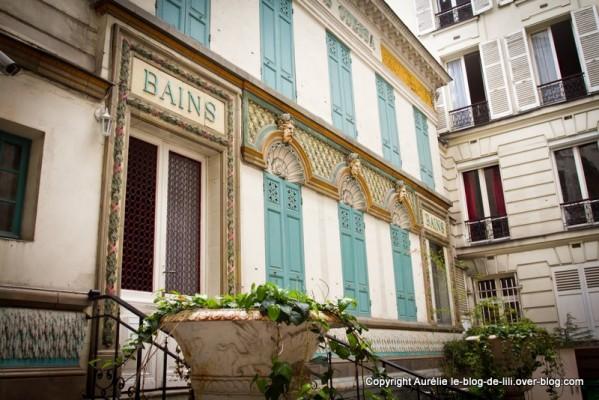 Montparnasse-14-bains.jpg