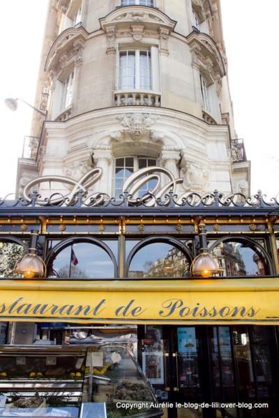 Montparnasse-4-dome.jpg