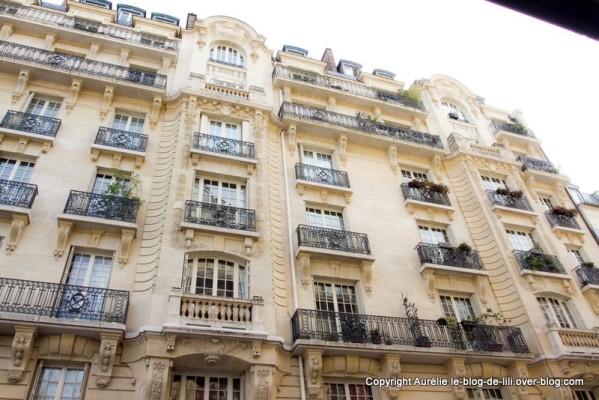 Montparnasse-5-rue.jpg