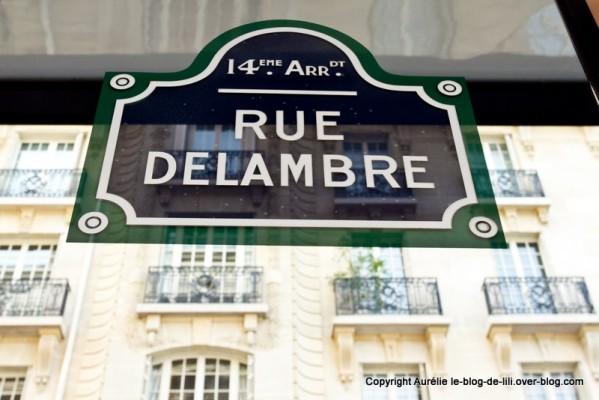 Montparnasse-6-rue-delambre.jpg
