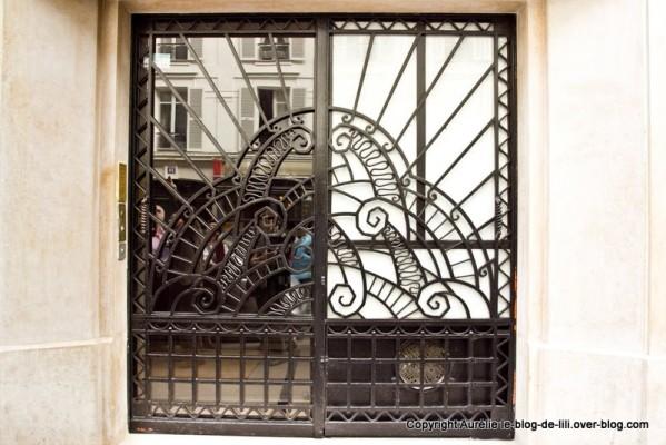 Montparnasse-7-porte.jpg