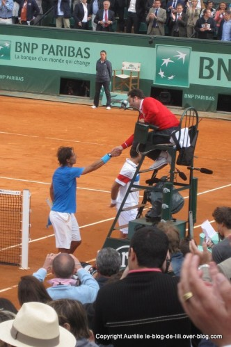Roland-Garros-2011-Rafal-Nadal-2e-tour-2.JPG