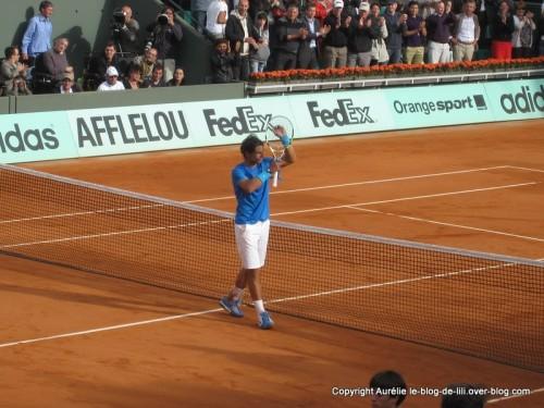 Roland-Garros-2011-Rafal-Nadal-2e-tour-3.JPG