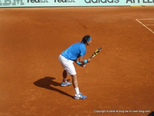 Roland-Garros-2011-Rafal-Nadal-2e-tour.JPG