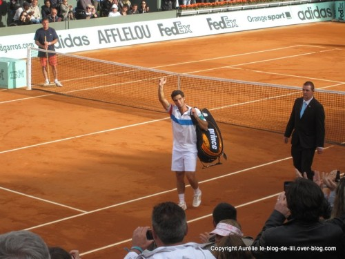 Roland-Garros-2011-Rafal-Nadal-adversaire-2e-tour