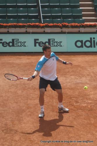 Roland-Garros-2011-Robin-Soderling-2e-tour-2.JPG