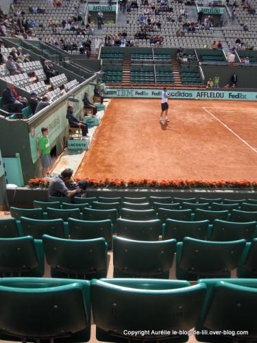 Roland-Garros-2011-Robin-Soderling-2e-tour.JPG