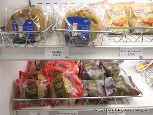 Roland-Garros-2011-cookies-muffins.JPG