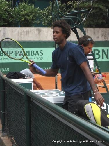 Roland-Garros-2011-entrainement-Gael-Monfils-1.JPG