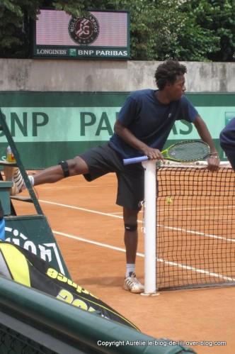 Roland-Garros-2011-entrainement-Gael-Monfils-2.JPG
