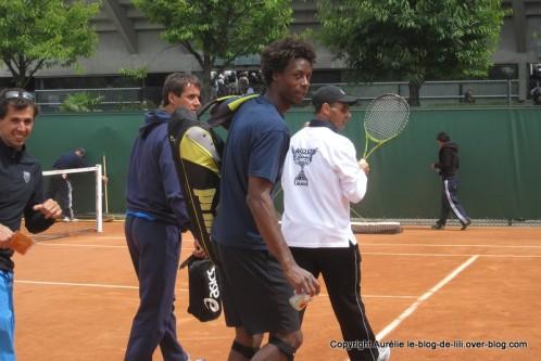 Roland-Garros-2011-entrainement-Gael-Monfils-3.JPG