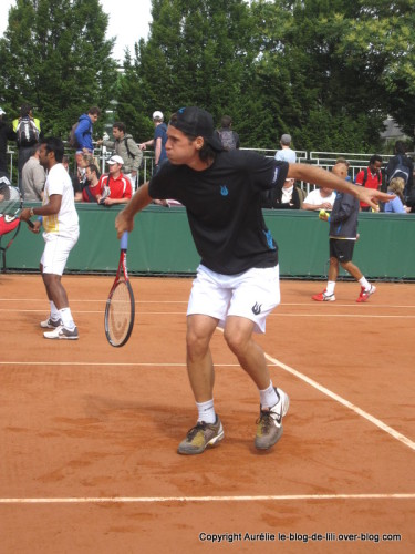 Roland-Garros-2011-entrainement-Tommy-Haas-1.JPG