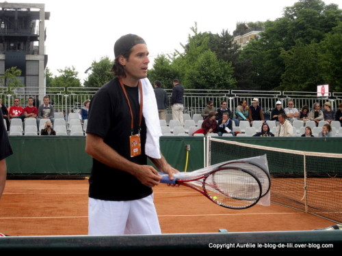 Roland-Garros-2011-entrainement-Tommy-Haas-2.JPG