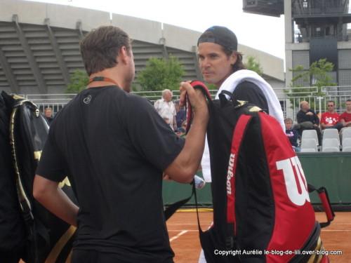 Roland-Garros-2011-entrainement-Tommy-Haas-3.JPG