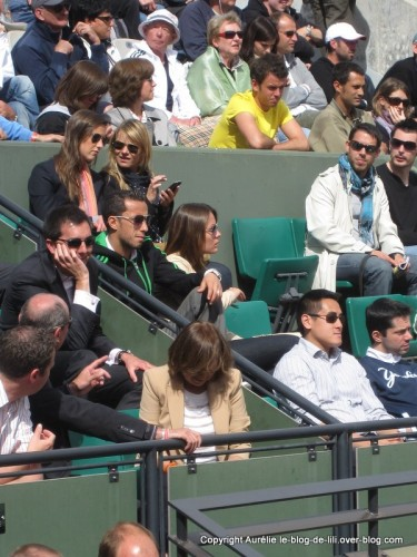 Roland-Garros-2011-match-Rafal-Nadal-2e-tour-Nene-PSG.JPG