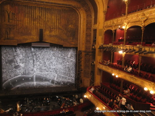 Theatre-Chatelet-Sweeney-todd.JPG