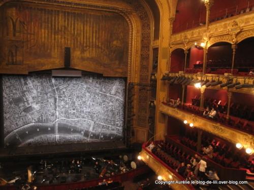 Theatre-Chatelet-Sweeney-todd.JPG