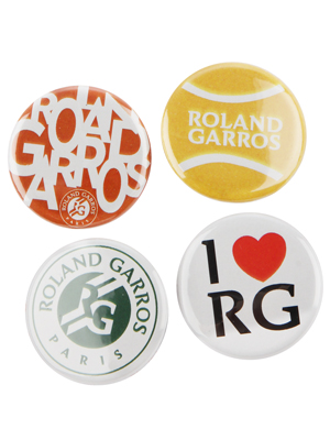 badges-roland-garros.jpg
