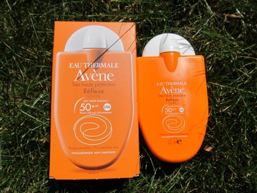 creme-solaire-Avene.JPG