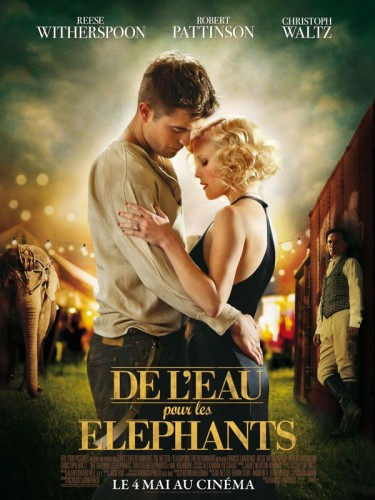 de-l-eau-pour-les-elephants-affiche.jpg