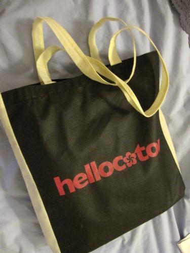 hellocoton-sac-cadeaux.JPG