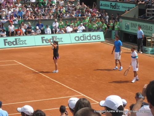 journee-enfants-roland-garros-2011-Nadal-Rezai-Clement.JPG