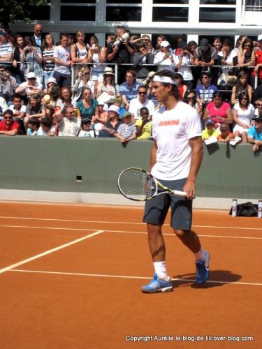 journee-enfants-roland-garros-2011-Nadal.JPG