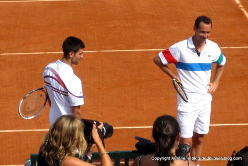 journee-enfants-roland-garros-2011-Novak-Djokovic-Llodra.JPG