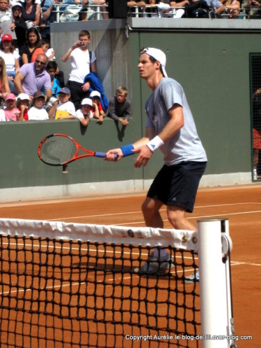 journee-enfants-roland-garros-2011-murray.JPG