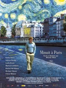 minuit-a-paris-affiche-woody-allen