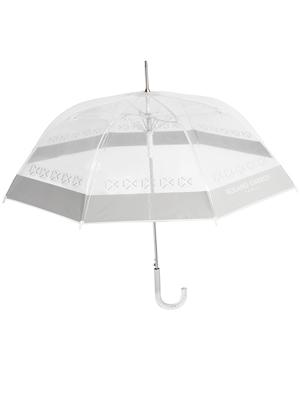 parapluie-roland-garros.jpg