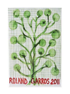 roland-garros-2011-magnet-affiche.jpg