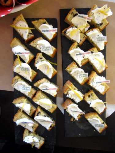 soiree-hellocoton-3-toasts-sales.JPG
