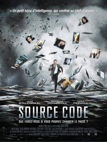 source-code-affiche.jpg