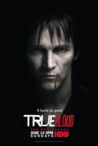 Bill-Stephen-Meyer-True-Blood.jpg