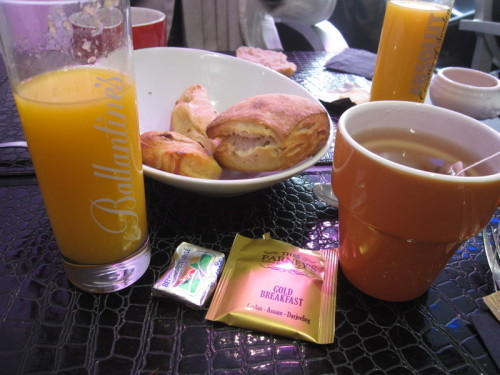 Brunch-Il-place-boisson.JPG
