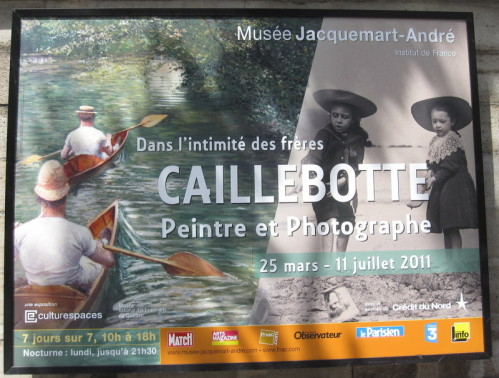 Caillebotte-affiche-1.JPG