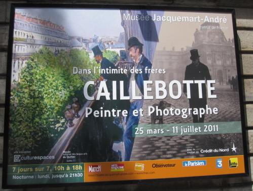 Caillebotte-affiche--2.JPG