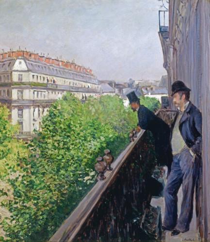 Caillebotte-balcon.jpg