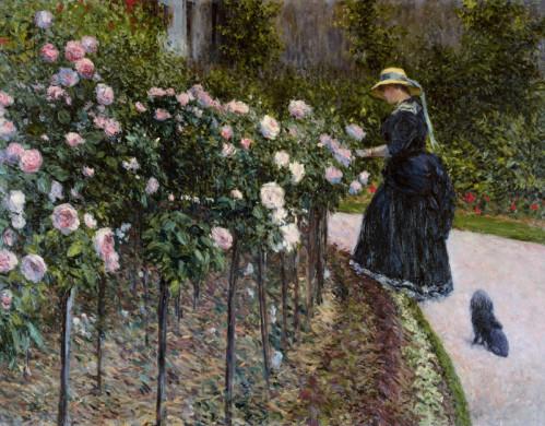 Caillebotte-jardin.jpg