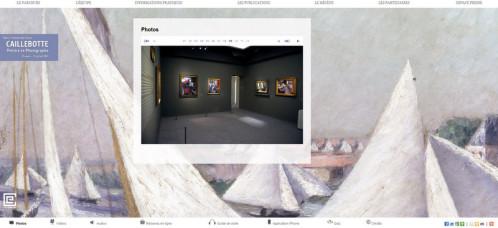 Caillebotte-site.jpg
