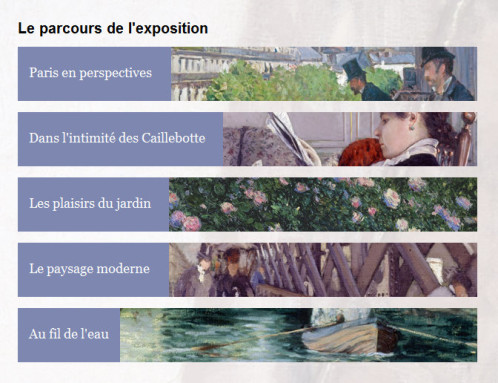 Caillebotte-themes-expo.jpg
