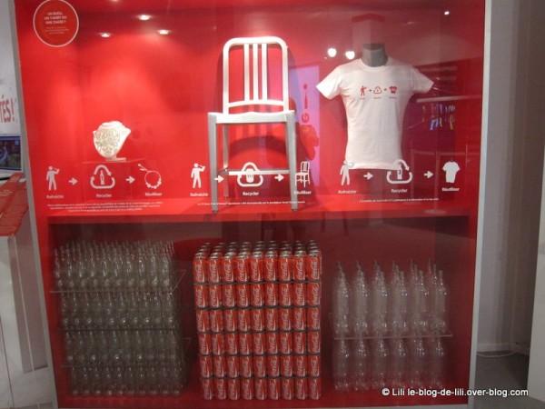 Coca-cola-125-ans-10.JPG