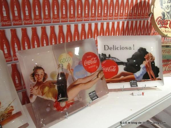 Coca-cola-125-ans-11.JPG