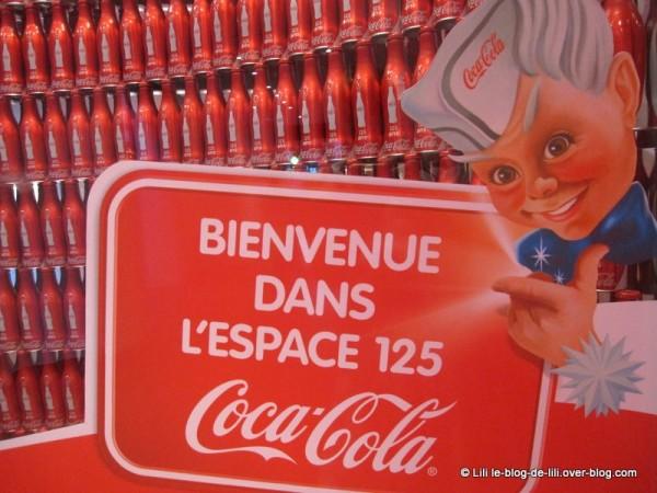 Coca-cola-125-ans-12.JPG