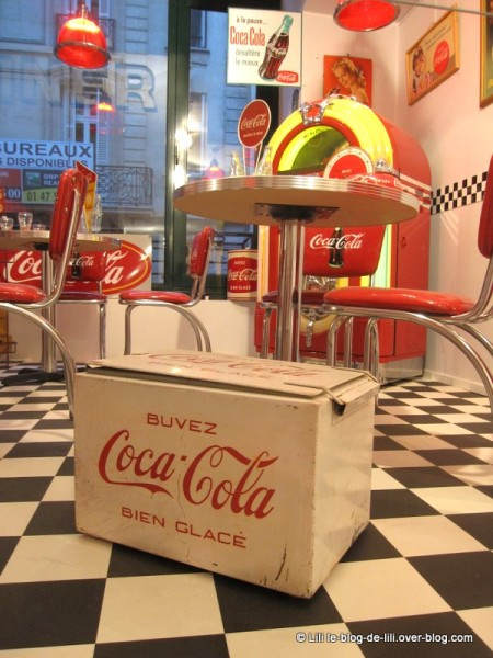 Coca-cola-125-ans-3.JPG