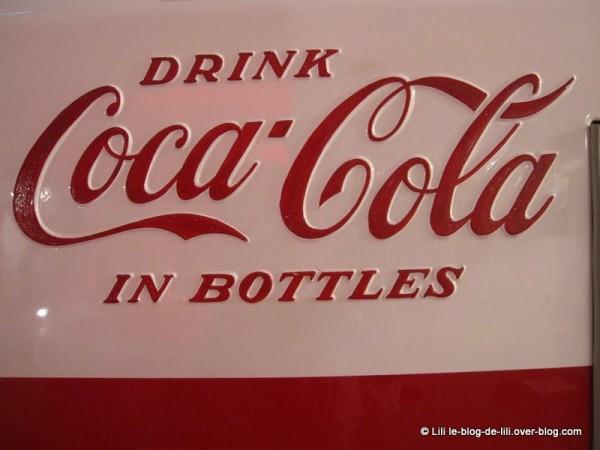 Coca-cola-125-ans-4.JPG