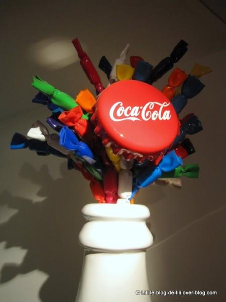 Coca-cola-125-ans-6.JPG